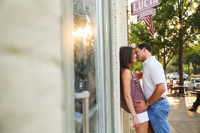 dallas-wedding-photographer-katie-kevin-bishop-arts-engagement-session-009