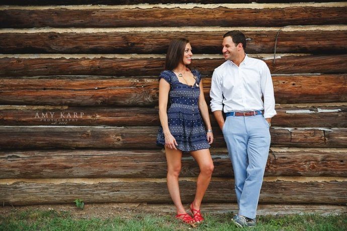 dallas-wedding-photographer-katie-kevin-bishop-arts-engagement-session-017