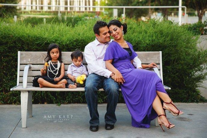 dallas-wedding-photographer-family-photos-arts-district-011