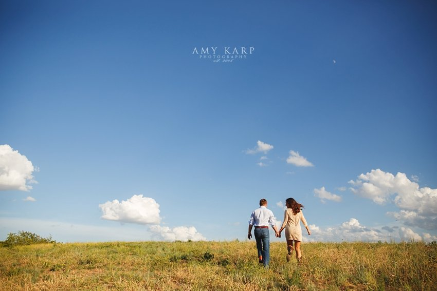 dallas-wedding-photographer-plano-arbor-hills-engagement-abby-kyle-01