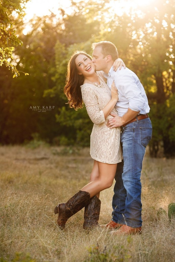 dallas-wedding-photographer-plano-arbor-hills-engagement-abby-kyle-03
