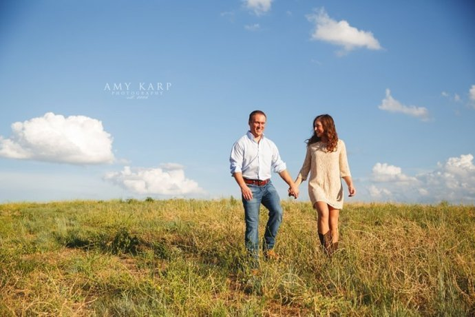 dallas-wedding-photographer-plano-arbor-hills-engagement-abby-kyle-05