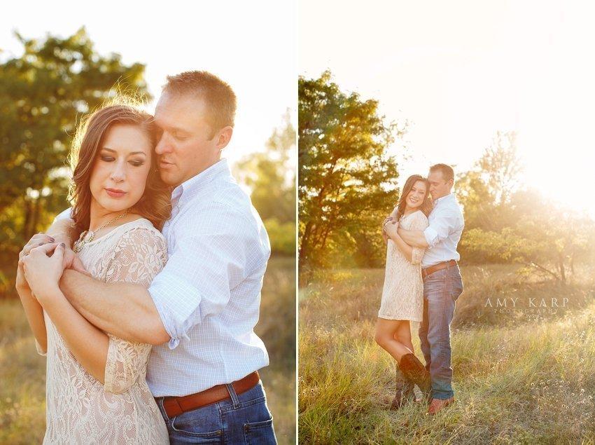 dallas-wedding-photographer-plano-arbor-hills-engagement-abby-kyle-06