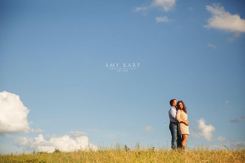 dallas-wedding-photographer-plano-arbor-hills-engagement-abby-kyle-08