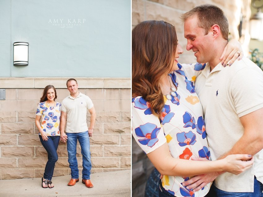 dallas-wedding-photographer-plano-arbor-hills-engagement-abby-kyle-12