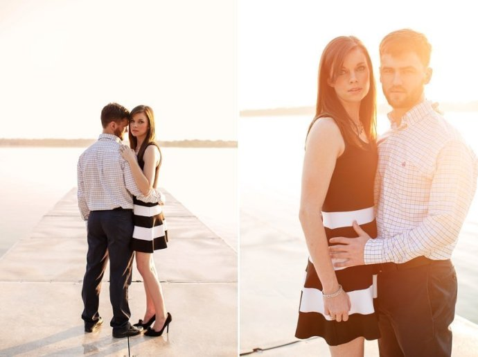 summer-kyle-dallas-wedding-photography-white-rock-lake-04