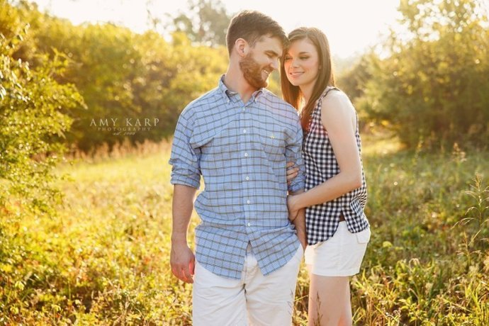 summer-kyle-dallas-wedding-photography-white-rock-lake-10