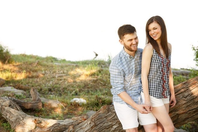 summer-kyle-dallas-wedding-photography-white-rock-lake-16