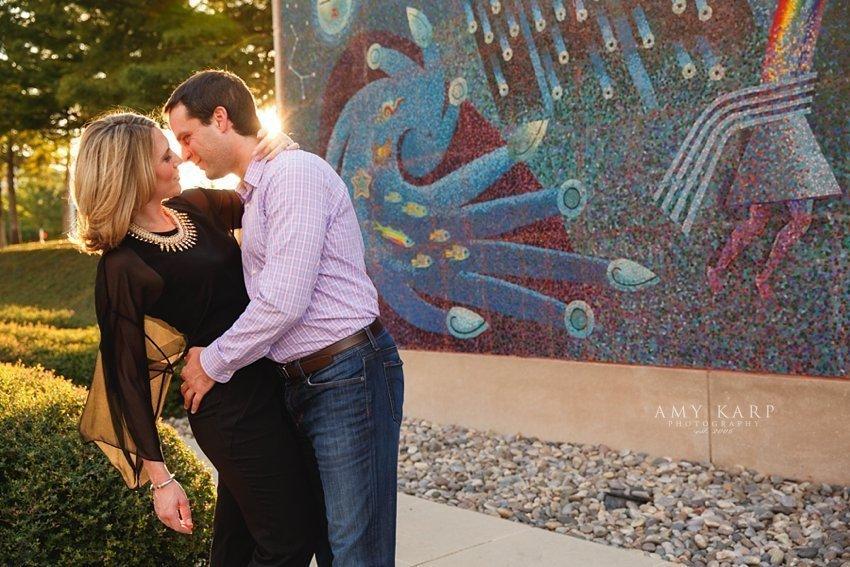 arts-district-engagement-session-wedding-photography-jennifer-brian-11