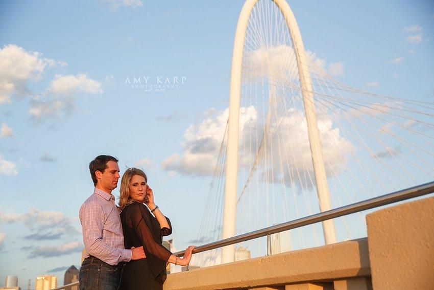 arts-district-engagement-session-wedding-photography-jennifer-brian-15