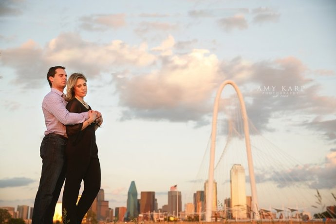 arts-district-engagement-session-wedding-photography-jennifer-brian-17