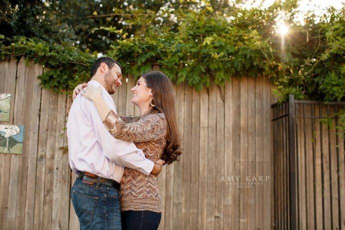 dallas-wedding-photography-aynsley-gennady--08
