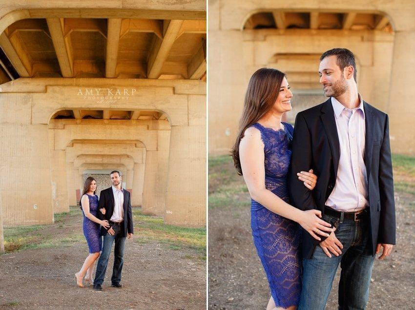 dallas-wedding-photography-aynsley-gennady--10