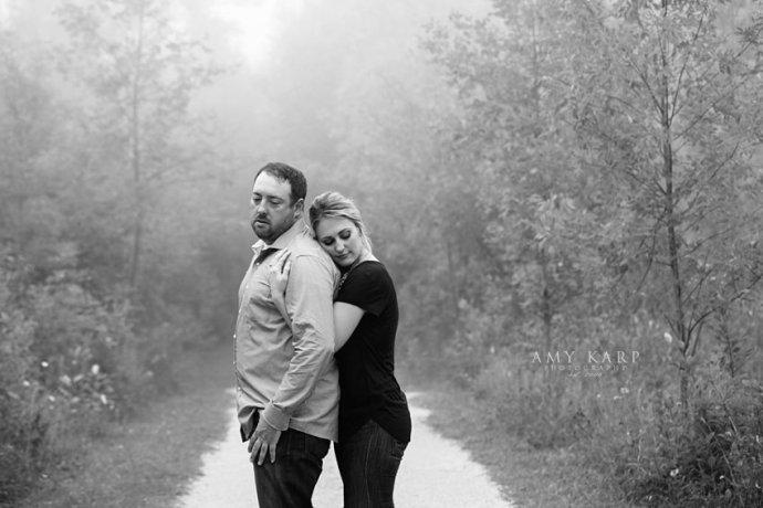 milwaukee-wedding-photographer-amykarp-13