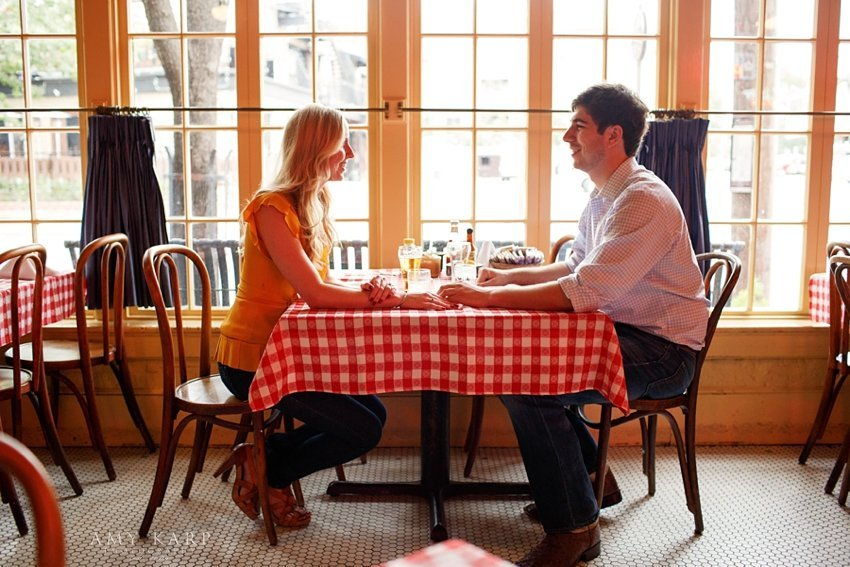 dallas-wedding-photographer-oyster-bar-engagement-session-12