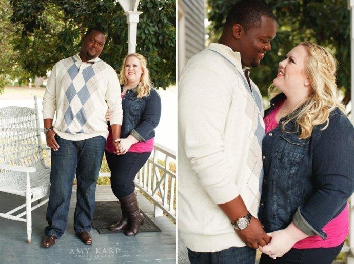 dallas-wedding-photographer-mckinney-engagement-07