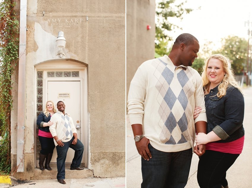 dallas-wedding-photographer-mckinney-engagement-09
