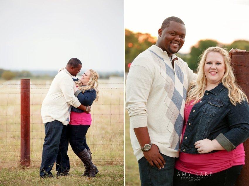 dallas-wedding-photographer-mckinney-engagement-11