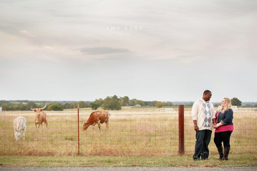 dallas-wedding-photographer-mckinney-engagement-15