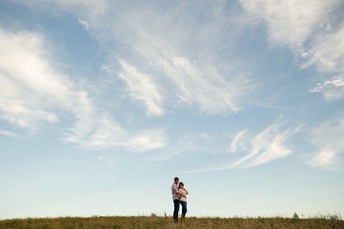 dallas-wedding-photographer-plano-arbor-hills-lauren-ryan-06