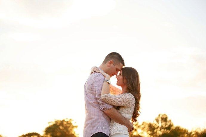 dallas-wedding-photographer-plano-arbor-hills-lauren-ryan-10
