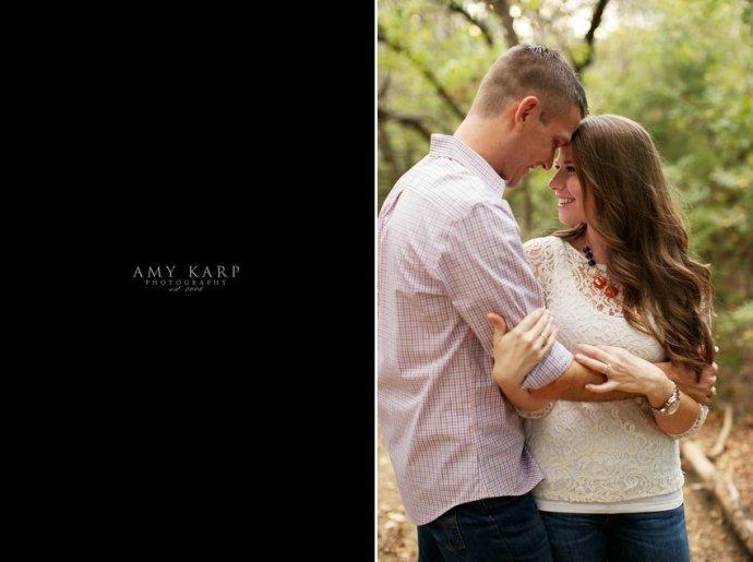 dallas-wedding-photographer-plano-arbor-hills-lauren-ryan-15