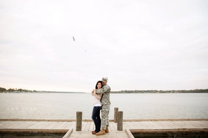 military-engagement-session-dallas-wedding-photographer-12