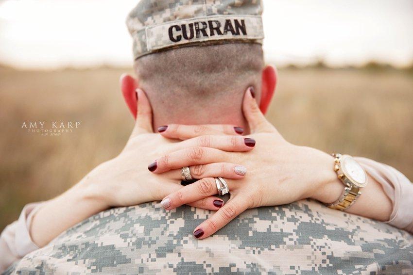 military-engagement-session-dallas-wedding-photographer-17