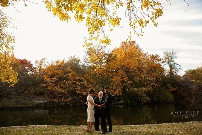 dallas-elopement-photographer-amanda-chris-01