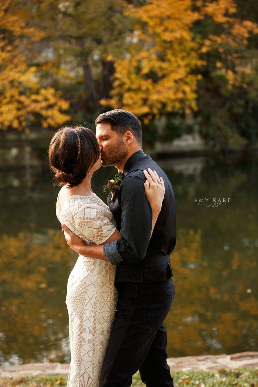 dallas-elopement-photographer-amanda-chris-13