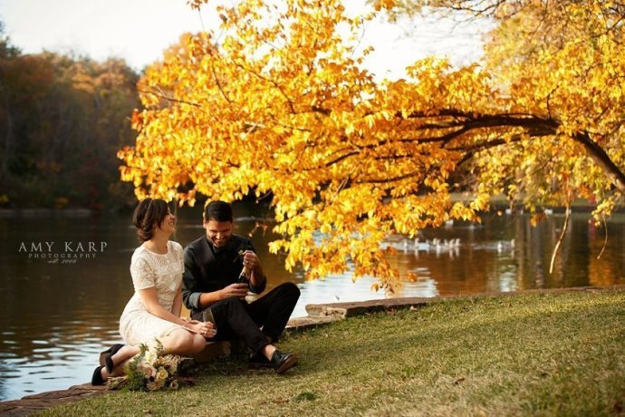dallas-elopement-photographer-amanda-chris-18