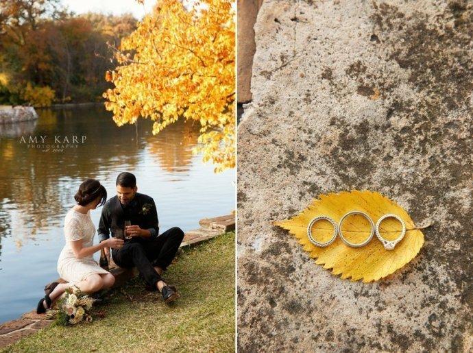 dallas-elopement-photographer-amanda-chris-20