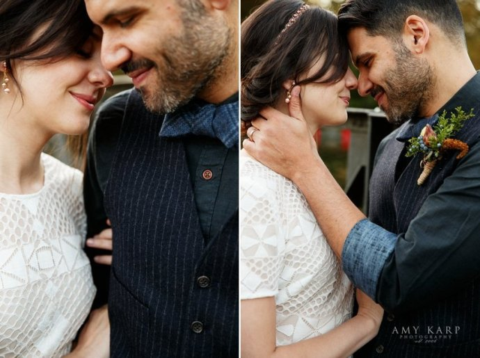 dallas-elopement-photographer-amanda-chris-22