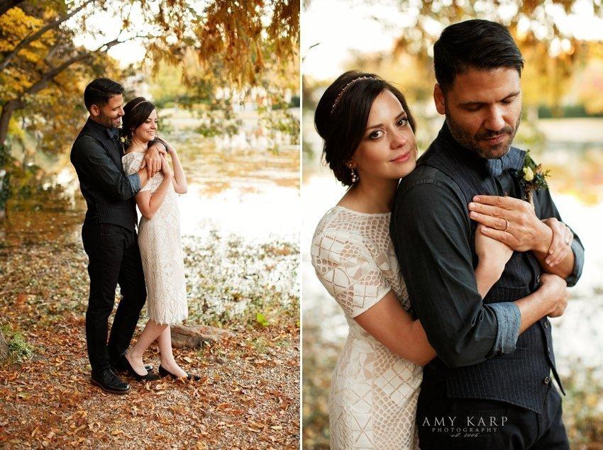 dallas-elopement-photographer-amanda-chris-26