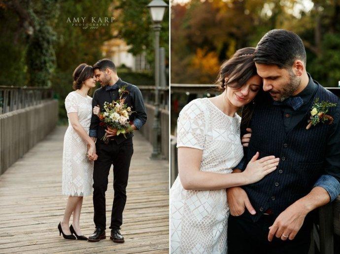 dallas-elopement-photographer-amanda-chris-28