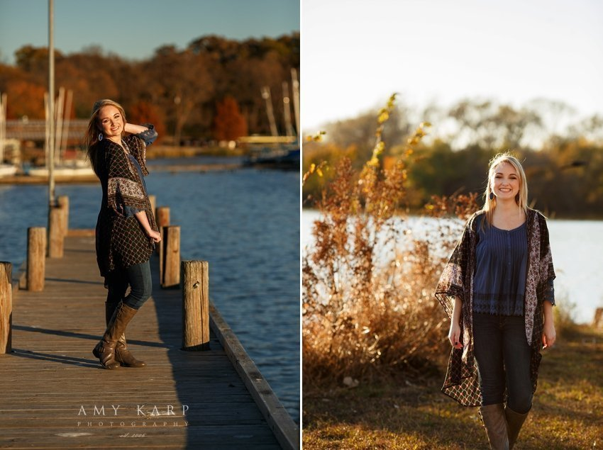 dallas-senior-portraits-mckinnley-05