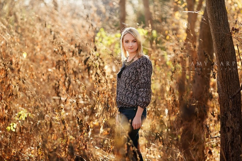 dallas-senior-portraits-mckinnley-08