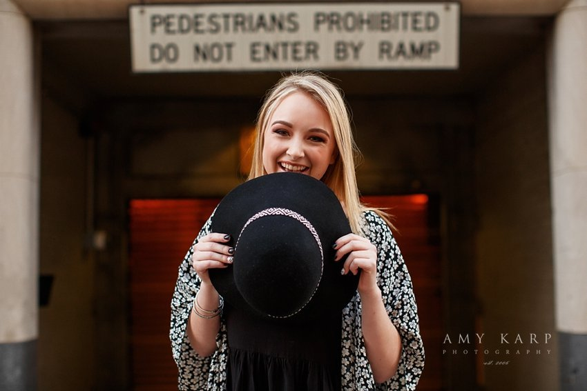dallas-senior-portraits-mckinnley-11
