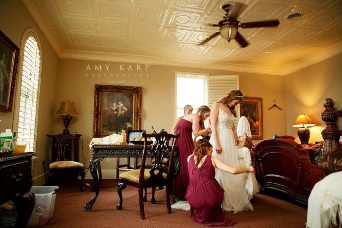 mckinney-cotton-mill-wedding-by-dallas-wedding-photographer-amykarp-ashley-aaron-12