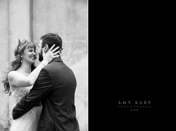 mckinney-cotton-mill-wedding-by-dallas-wedding-photographer-amykarp-ashley-aaron-17