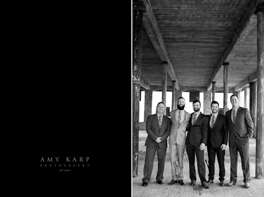 mckinney-cotton-mill-wedding-by-dallas-wedding-photographer-amykarp-ashley-aaron-23