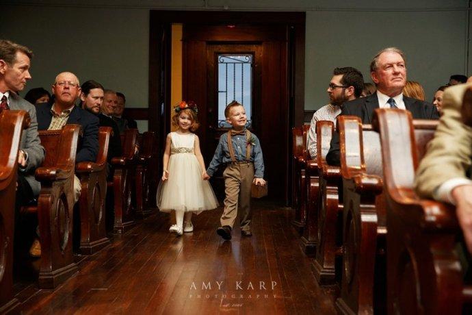 mckinney-cotton-mill-wedding-by-dallas-wedding-photographer-amykarp-ashley-aaron-33