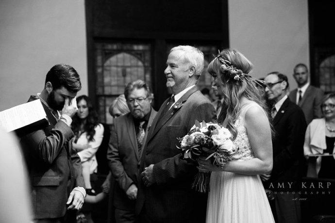 mckinney-cotton-mill-wedding-by-dallas-wedding-photographer-amykarp-ashley-aaron-35