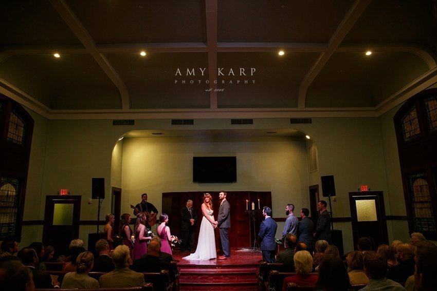 mckinney-cotton-mill-wedding-by-dallas-wedding-photographer-amykarp-ashley-aaron-37