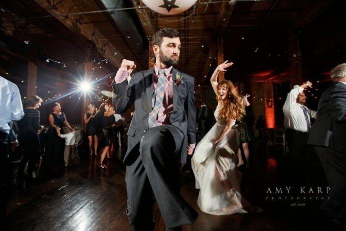 mckinney-cotton-mill-wedding-by-dallas-wedding-photographer-amykarp-ashley-aaron-49