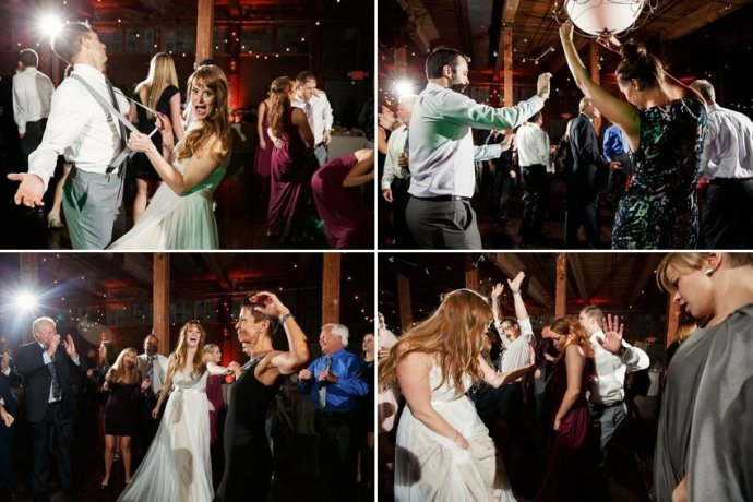 mckinney-cotton-mill-wedding-by-dallas-wedding-photographer-amykarp-ashley-aaron-51