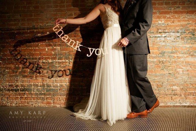 mckinney-cotton-mill-wedding-by-dallas-wedding-photographer-amykarp-ashley-aaron-52