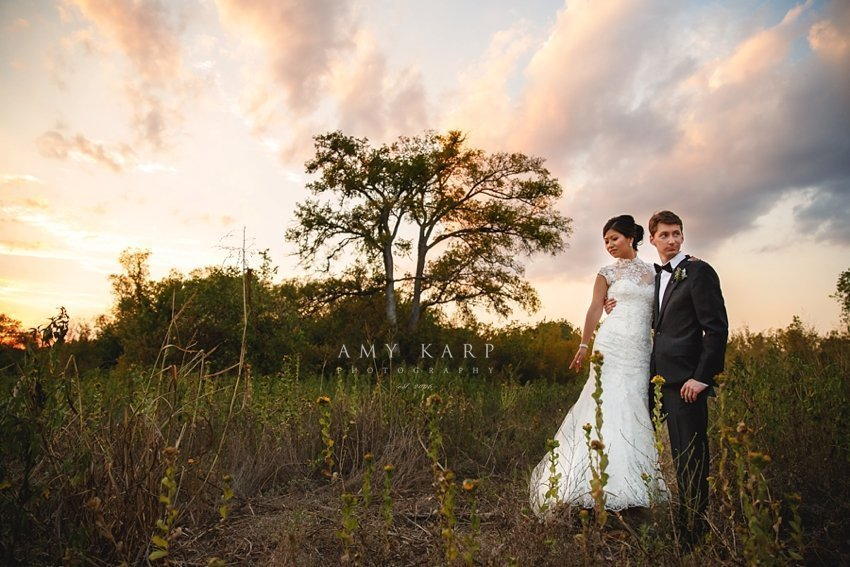 dallas-wedding-photographer-amykarp-2014-025