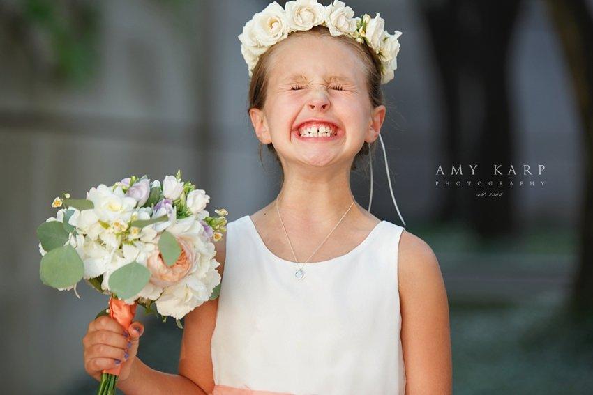 dallas-wedding-photographer-amykarp-2014-051