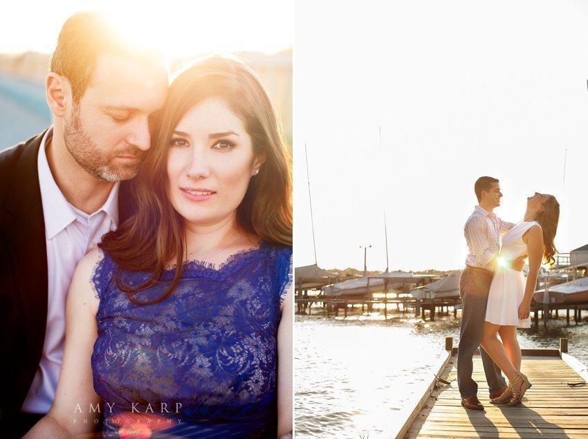 dallas-wedding-photographer-amykarp-2014-053
